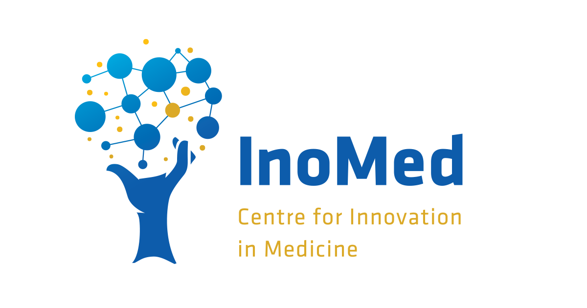 Center for Innovation in Medicine