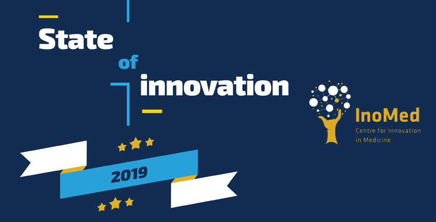 State of Inovation 2019